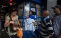 Bi kịch Venezuela: Nhịn cả đánh răng để...chống đói