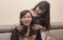 3240 ngày hạnh phúc của nàng dâu có mẹ chồng tâm lý