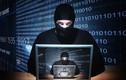 Bị tấn công mạng qua trình duyệt web, Việt Nam đứng vị trí nào?