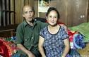 """Về """"mường trăm tuổi"""", hỏi chuyện cụ ông lấy vợ ở tuổi 95"""