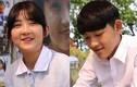 Con gái Choi Jin Sil tố bị bà ngoại bạo hành