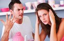 Là vợ, tôi có bắt buộc phải làm theo ý chồng?