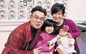 Ca sĩ nhí Trung Quốc kiếm hơn 22 tỷ đồng một năm