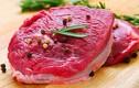 Thịt bò bẩn và nguy cơ mắc bệnh nguy hiểm