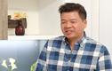 20 năm đi hát, Đăng Dương bất ngờ công khai tài lẻ