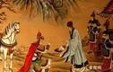 Khương Duy - Tội đồ làm nhà Thục Hán bị diệt vong?