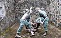 Tử tù Côn Đảo: Cuộc vượt ngục đi tìm vũ khí giải thoát đồng đội