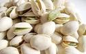 4 loại hạt chỉ cần ăn vào da đẹp mịn màng
