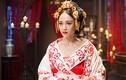 Chiêu độc của vị hoàng hậu khiến hoàng đế Trung Hoa khiếp đảm