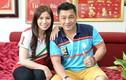 Em gái Lý Hùng không dám yêu ai sau hôn nhân dẫn đến tù tội