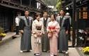 Cách sống của người Nhật khiến thế giới phải ngưỡng mộ