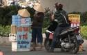 Hàng triệu người Việt đang tự hại mình chỉ vì dùng thứ này