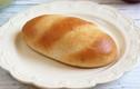 Công thức làm bánh mì tươi cho người mới học