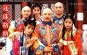 Trương Thiết Lâm: Hình tượng sụp đổ vì loạt scandal tình ái