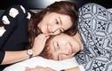 Tiết lộ thời gian sinh con đầu lòng của Bi Rain - Kim Tae Hee