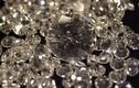 Kẻ trộm kim cương vứt lại tài sản trị giá 200 triệu đồng