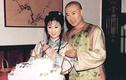 Châu Kiệt ngầm chỉ trích Lâm Tâm Như sau cáo buộc cưỡng hôn