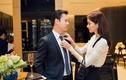 """Cưới chồng đại gia, vì sao Hoa hậu Thu Thảo không gặp """"sóng gió""""?"""