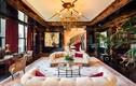 """Nghịch lý căn penthouse đẹp đến """"nao lòng"""" chẳng ai thèm mua"""