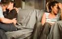 Chồng cặp bồ, bị tai nạn, có nên ly hôn?