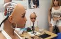 Robot có thể bị hack và trở thành vũ khí giết chính người dùng