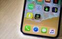 7 điều mà chỉ iPhone X mới có, còn iPhone 8/8+ thì không
