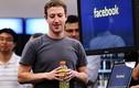 Cơ hội kiếm tiền trên facebook cho các nhà sáng tạo nội dung video
