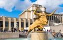 Những bảo tàng ấn tượng, nhất định phải ghé thăm một lần trong đời