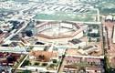 Hai cuộc vượt ngục lịch sử tại trại giam Chí Hòa