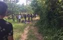 Lời khai của kẻ cưỡng hiếp, sát hại bé gái 14 tuổi ở Gia Lai
