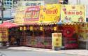 Các tiệm bánh Trung thu vắng khách dù đại hạ giá