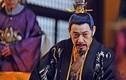 Tần Thủy Hoàng- vị hoàng đế chết vì nắng nóng?