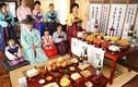 """Lấy chồng Hàn Quốc: Cơn ác mộng lớn trong đời mang tên """"Tết Trung thu"""""""