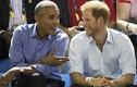 Ông Obama đeo đồng hồ gần 400 triệu