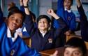 Ngôi trường bị giám sát đặc biệt gây sốc ngành giáo dục