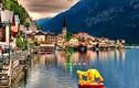 Những thị trấn nhỏ đẹp nhất Châu Âu khiến bạn như lạc xứ thần tiên