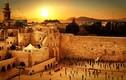 Những thành phố cổ nhất thế giới