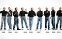 Lý do Mark Zuckerberg, Steve Jobs, Obama mặc mãi một kiểu quần áo
