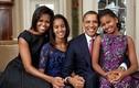 Đàn ông xấu hổ về quan niệm hôn nhân của cựu tổng thống Mỹ