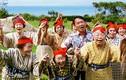 Ban nhạc 33 lão bà tuổi 84 gây sốt tại Nhật