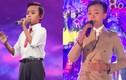Hồ Văn Cường lột xác sau 2 năm từ sân khấu Việt Nam Idol nhí