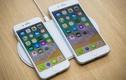 Video: 99% người dùng iPhone không biết 10 thủ thuật này