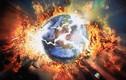 Chuyên gia NASA dự đoán thời điểm Trái đất bị hủy diệt