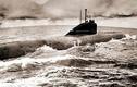 Những vụ tai nạn tàu ngầm hạt nhân thảm khốc nhất lịch sử