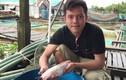 Video: Gặp người sở hữu cả ngàn con cá trê hồng độc lạ