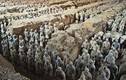 9 khám phá khảo cổ kỳ lạ nhất trong lịch sử loài người