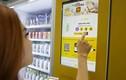 Video: Có gì ở cửa hàng tiện lợi không người bán đầu tiên ở TP.HCM