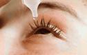 Nước mắt nhân tạo - Sử dụng thế nào cho an toàn?