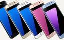 Samsung sẽ đánh bại iPhone X bằng cách nào?