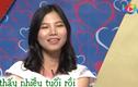 Video: Từ chối người đàn ông 42 tuổi, cô nàng bị chỉ trích quá kén chọn